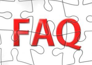 Những lợi ích khi dịch thuật tiếng hàn tại Faqtrans