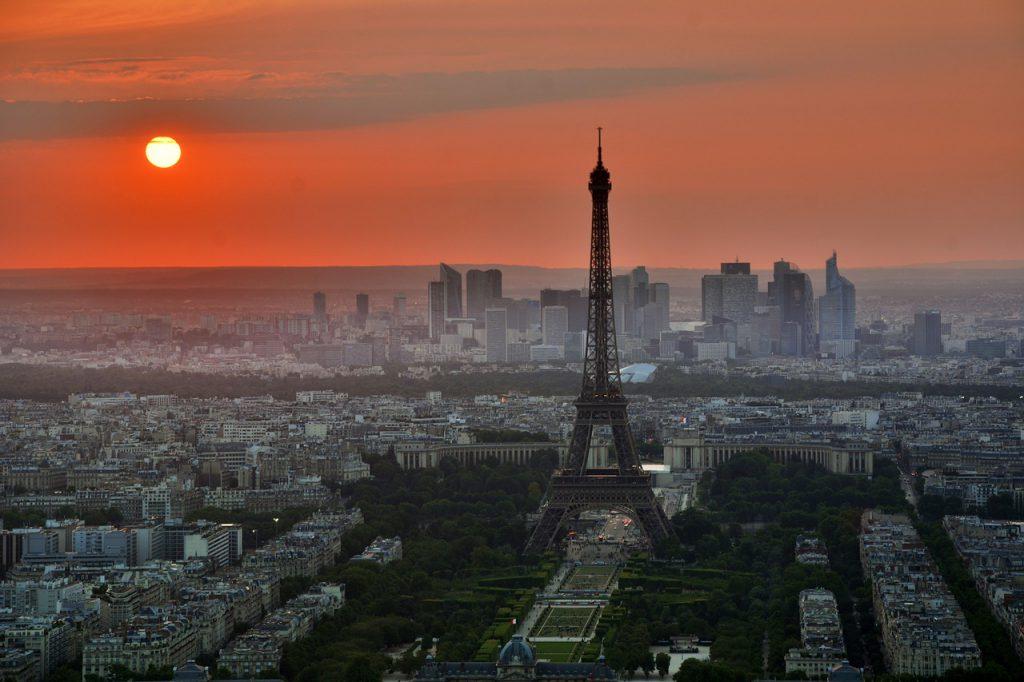Dịch thuật công chứng tiếng Pháp lấy ngay tại Hà Đông