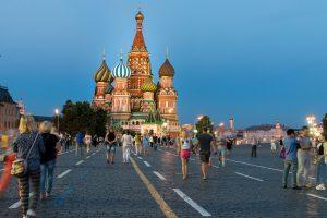 Dịch thuật công chứng tiếng Nga lấy ngay tại Hà Đông