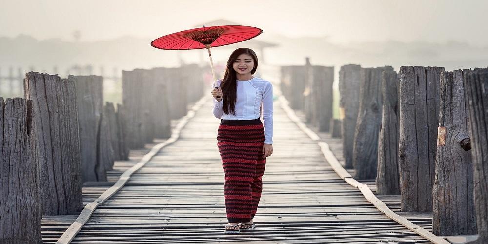 Dịch thuật công chứng tiếng Myamar tại hà đông