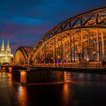 Cách học phát âm tiếng Đức hiệu quả