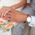 Thủ tục đăng ký kết hôn với người nước ngoài ở Việt Nam