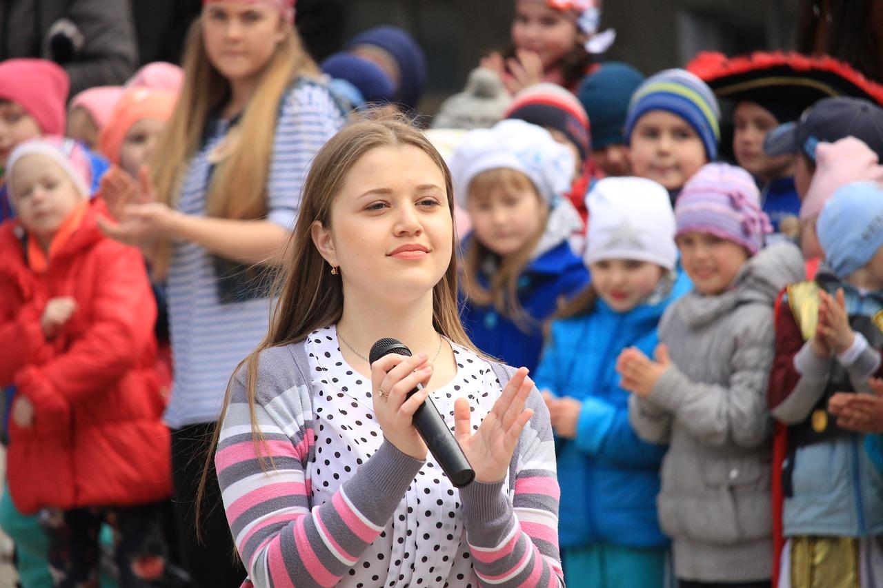 cộng tác viên dịch thuật tiếng Ukraina
