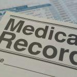 Dịch thuật hồ sơ bệnh án, Hồ sơ thuốc chuyên nghiệp