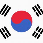 Dịch thuật công chứng tiếng Hàn lấy ngay tại Hà Nội