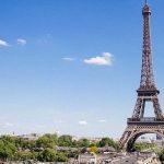 Điều kiện du học Pháp