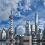 7 kinh nghiệm học từ vựng Tiếng Trung