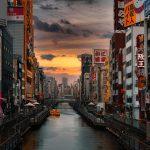 10 kinh nghiệm học tiếng Nhật