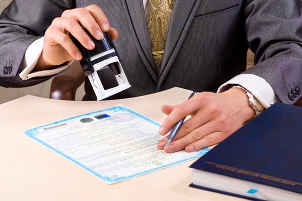 Dịch thuật công chứng nhanh tại Hà Nội Uy Tín Giá Rẻ
